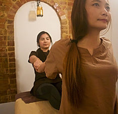 La-Moon Thai Massage | Thai Massage | Brighton Thai Massage | Thai Massage | Thai Massage Caulfield