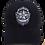 Thumbnail: Uniform Caps