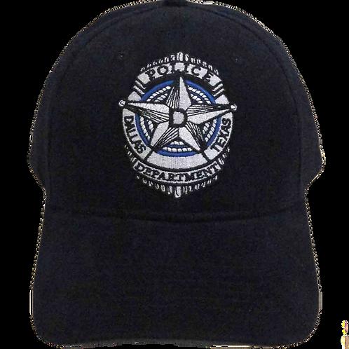 Uniform Caps