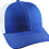 Thumbnail: TRUCKER MESH CAP