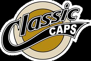 Classic Caps Logo no emb.png