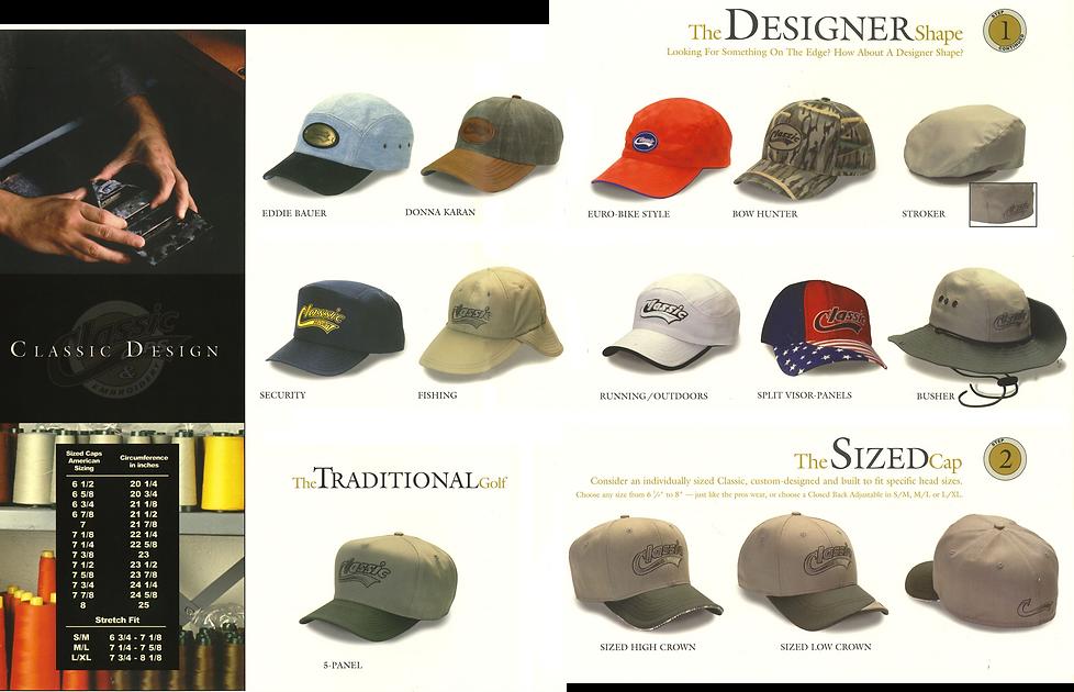 Designer shape.png
