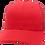 Thumbnail: MATCHING MESH TRUCKER CAP
