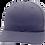 Thumbnail: STANDARD TWILL CAP