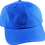 Thumbnail: STANDARD DAD CAP