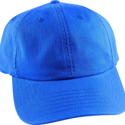 STANDARD DAD CAP