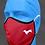 Thumbnail: Mask Pet Collection Dachshund