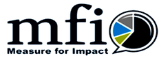 Copy of Logo without background.png