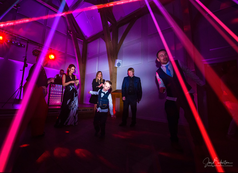 Mill Barns Wedding Venue_-98.jpg