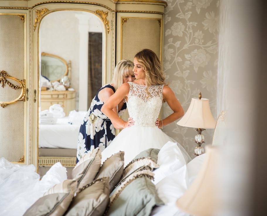 Delamere Manor Wedding Photography___12.