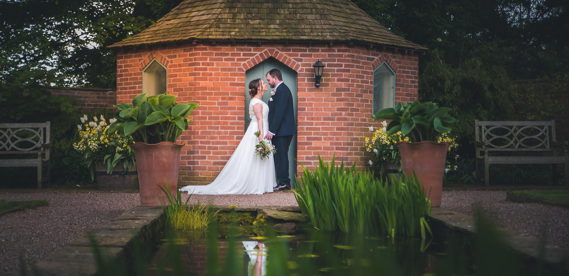 Abbeywood Wedding Photographer_21.jpg