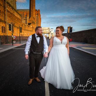 Abbie & David Wedding (6 of 7).jpg