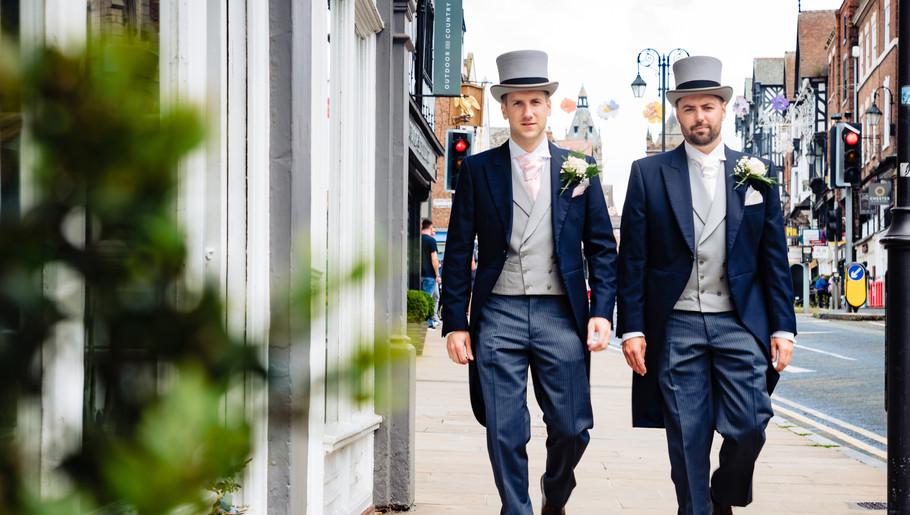 Oddfellows Wedding Photography___6.jpg