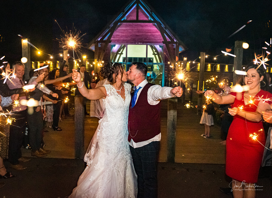 Mill Barns Wedding Venue_-101.jpg