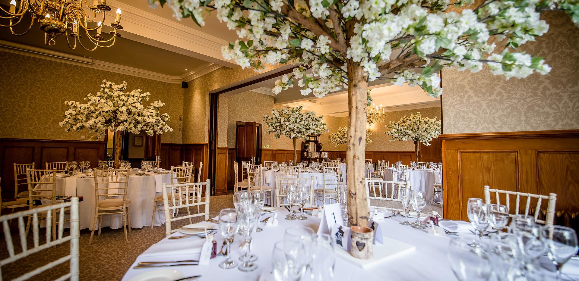 Nunsmere Hall Wedding__6.jpg