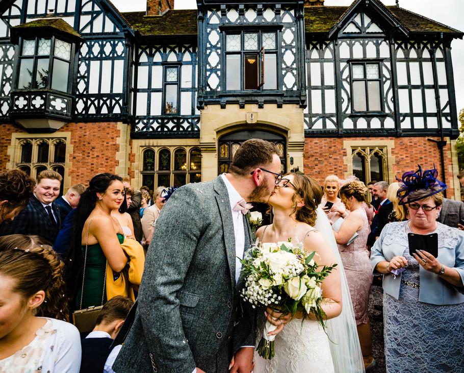 Tyn Dwr Hall Wedding ___397.jpg