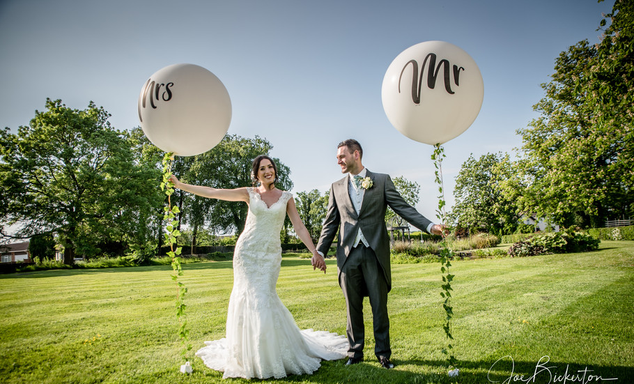 Thornton Hall Wedding Photographer___72.