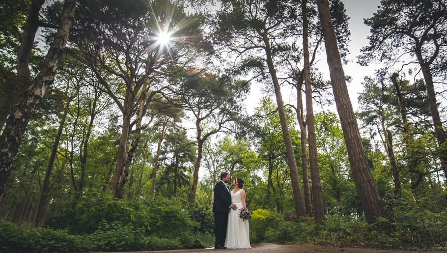 Abbeywood Wedding Photographer_22.jpg