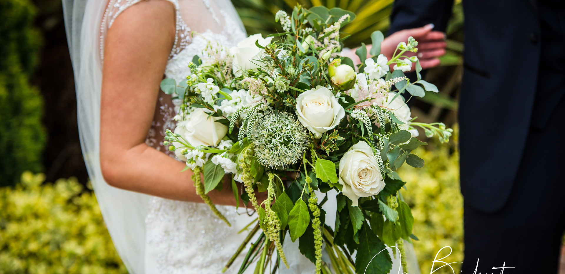 Cock O Barton Wedding Photography___50.j