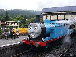 3Thomas-Llangollen-Railway.jpg