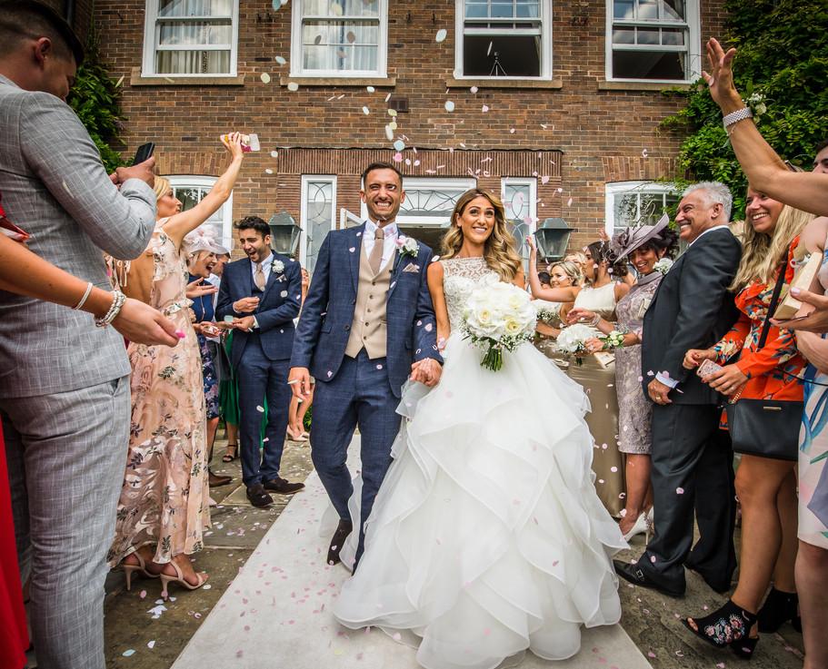 Delamere Manor Wedding Photography___33.
