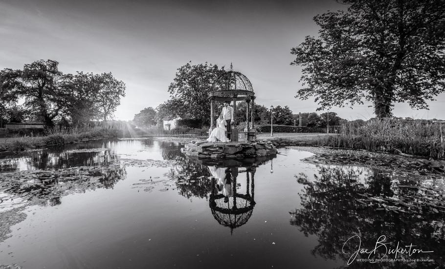 Thornton Hall Wedding Photographer___83.