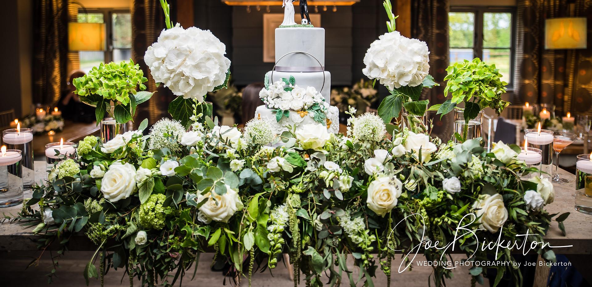 Cock O Barton Wedding Photography___54.j