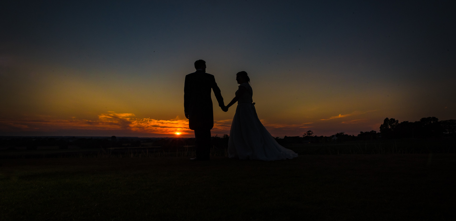 West Tower Wedding Photographer___22.jpg