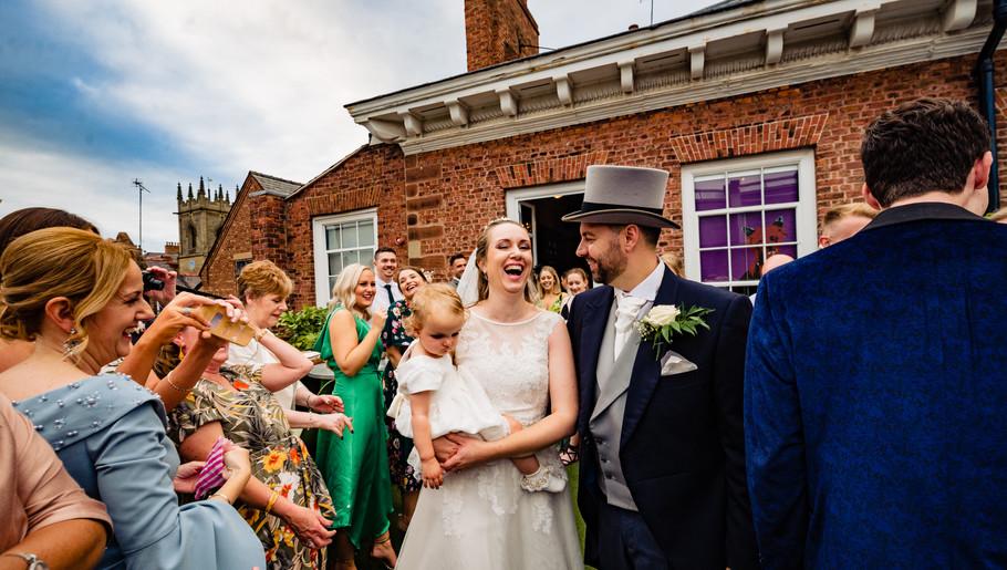 Oddfellows Wedding Photography___32.jpg