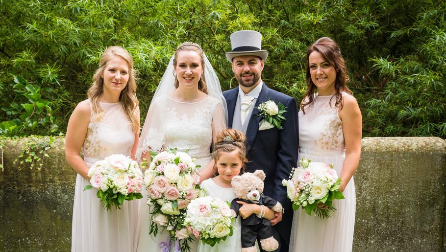 Oddfellows Wedding Photography___15.jpg