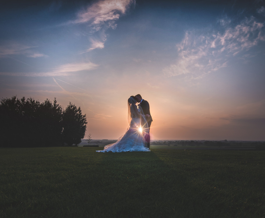 West Tower Wedding Photographer___64.jpg