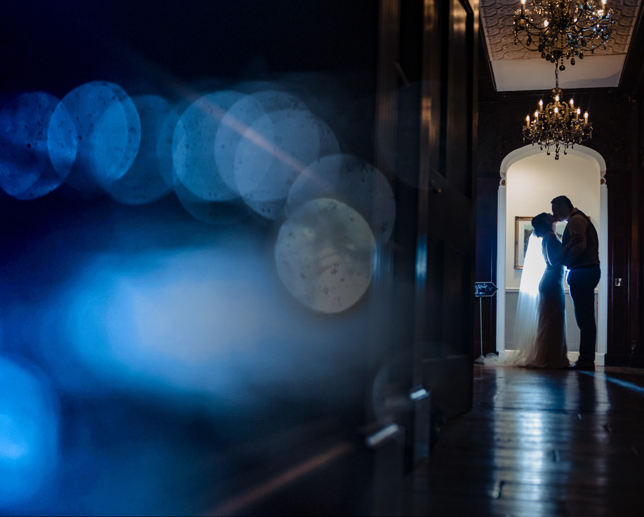 Tyn Dwr Hall Wedding ___426.jpg