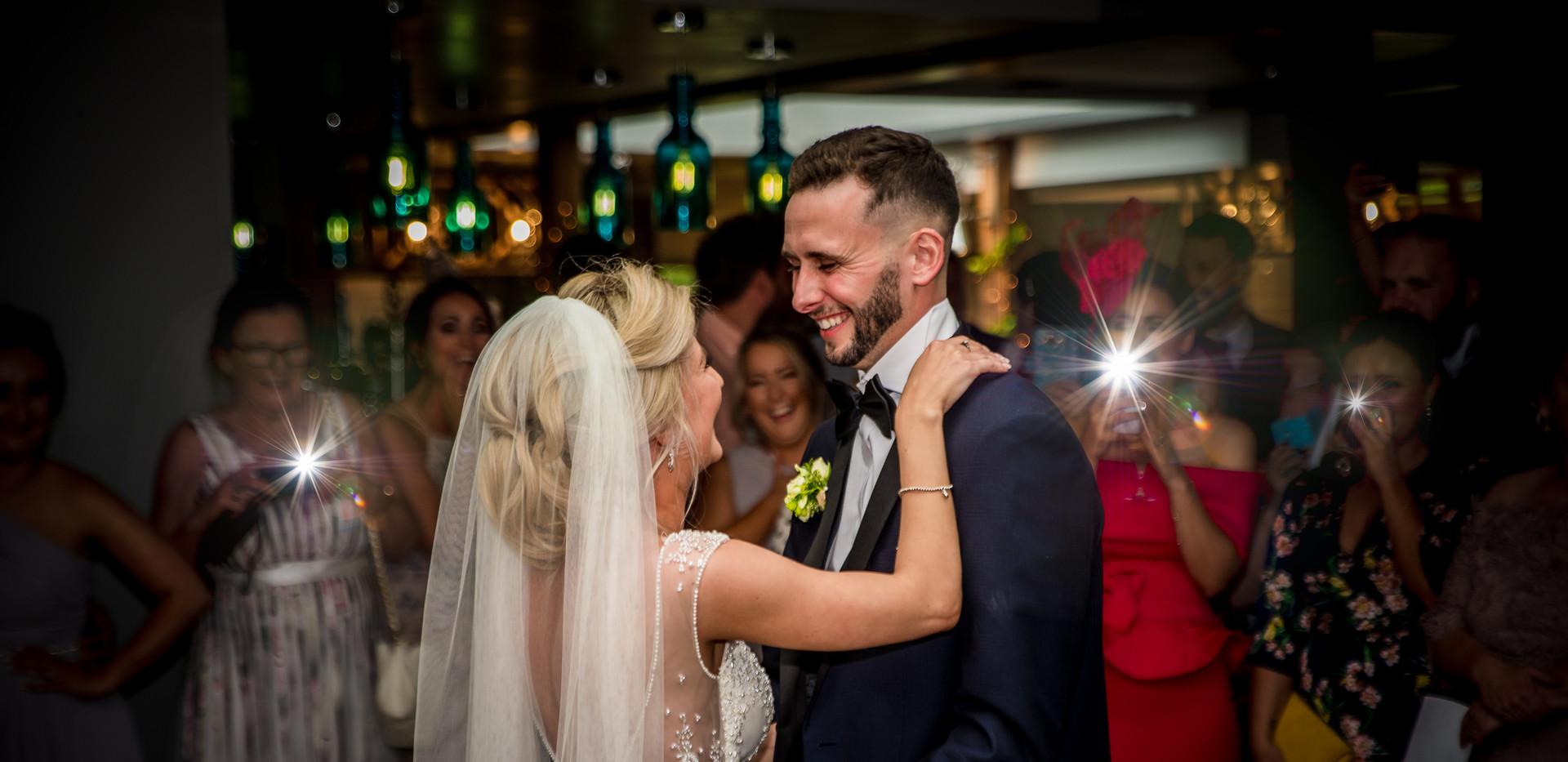 Cock O Barton Wedding Photography___52.j