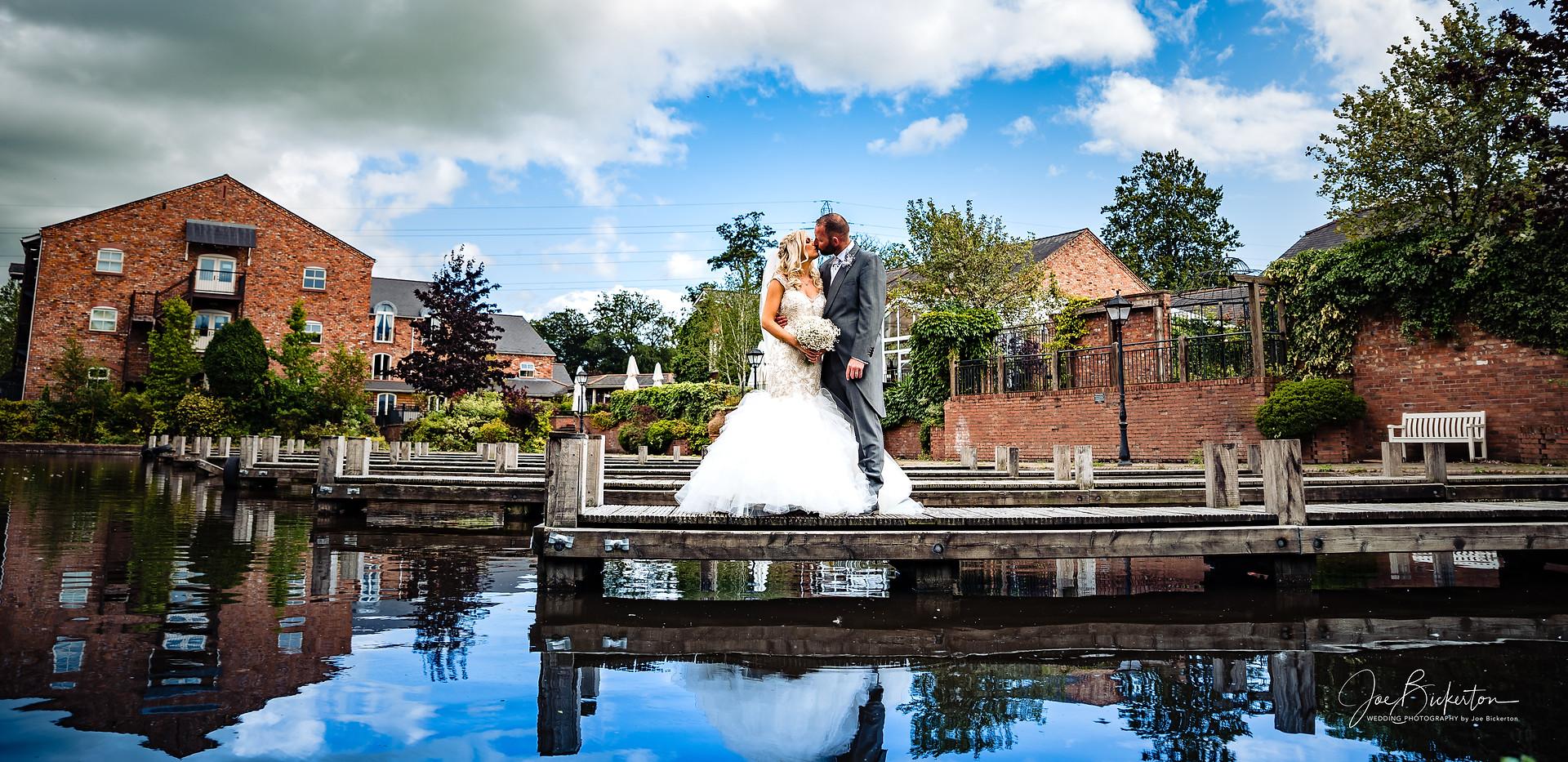 Lion Quays Wedding Photographer___21.jpg