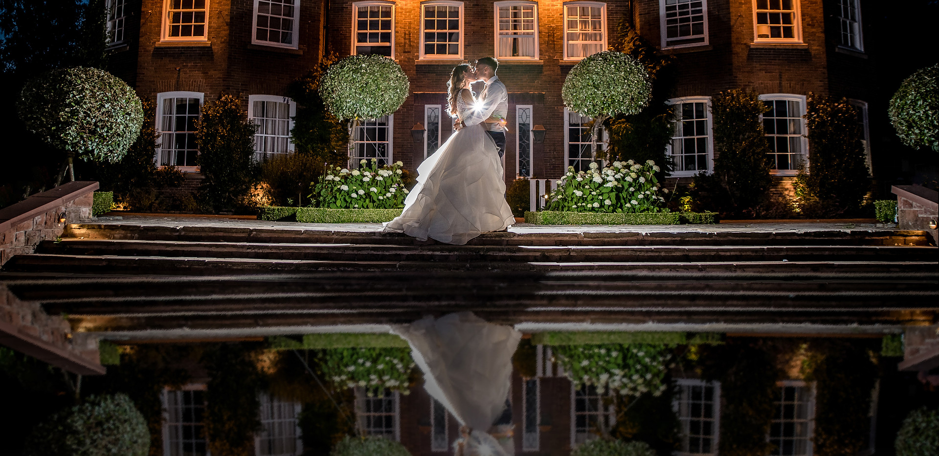 Delamere Manor Wedding Photographer___20