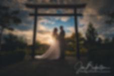 Beth & Pete Wedding (1 of 1).jpg
