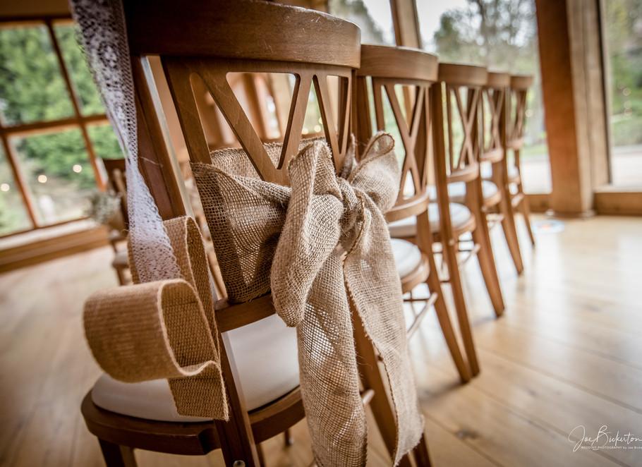 Mill Barns Wedding Venue_-11.jpg