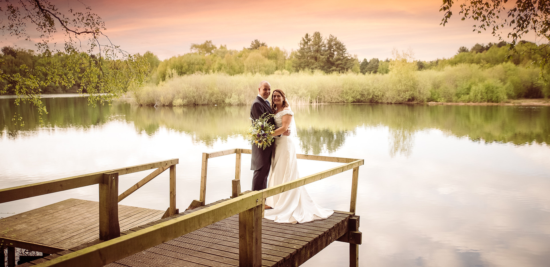 Nunsmere Hall Wedding__10.jpg