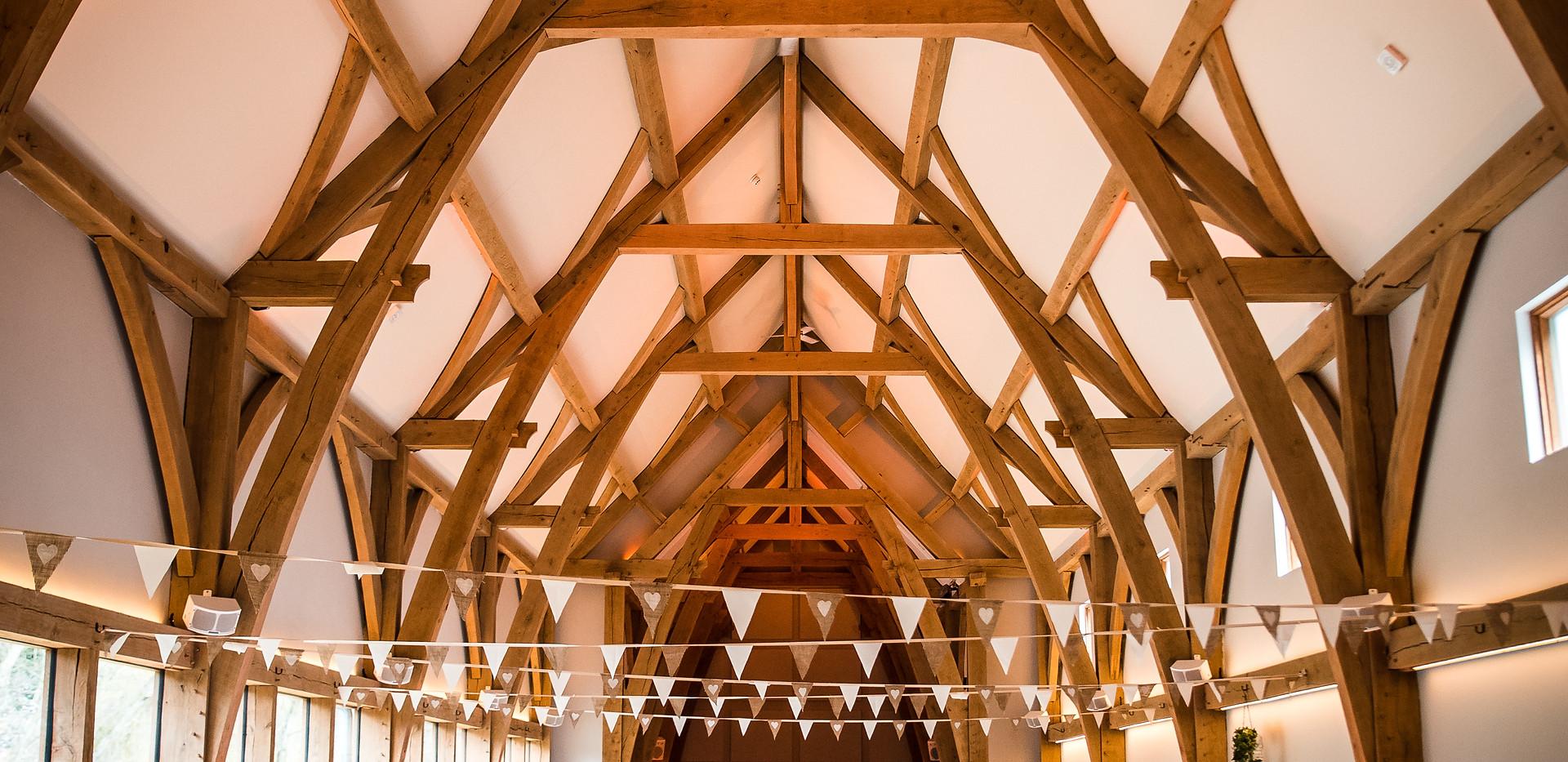 Mill Barns Wedding Venue_-56.jpg
