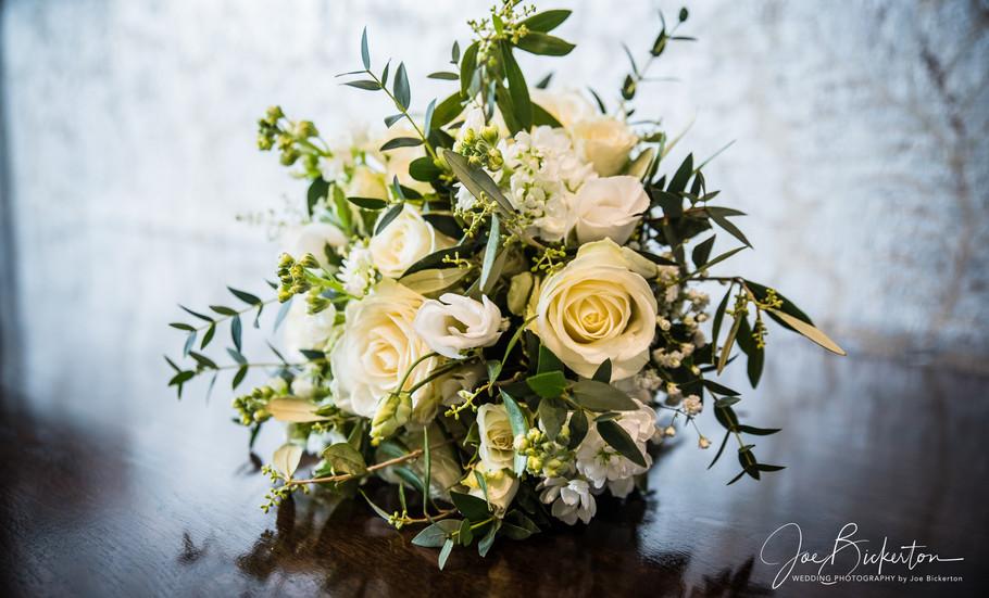 Thornton Hall Wedding Photographer___37.
