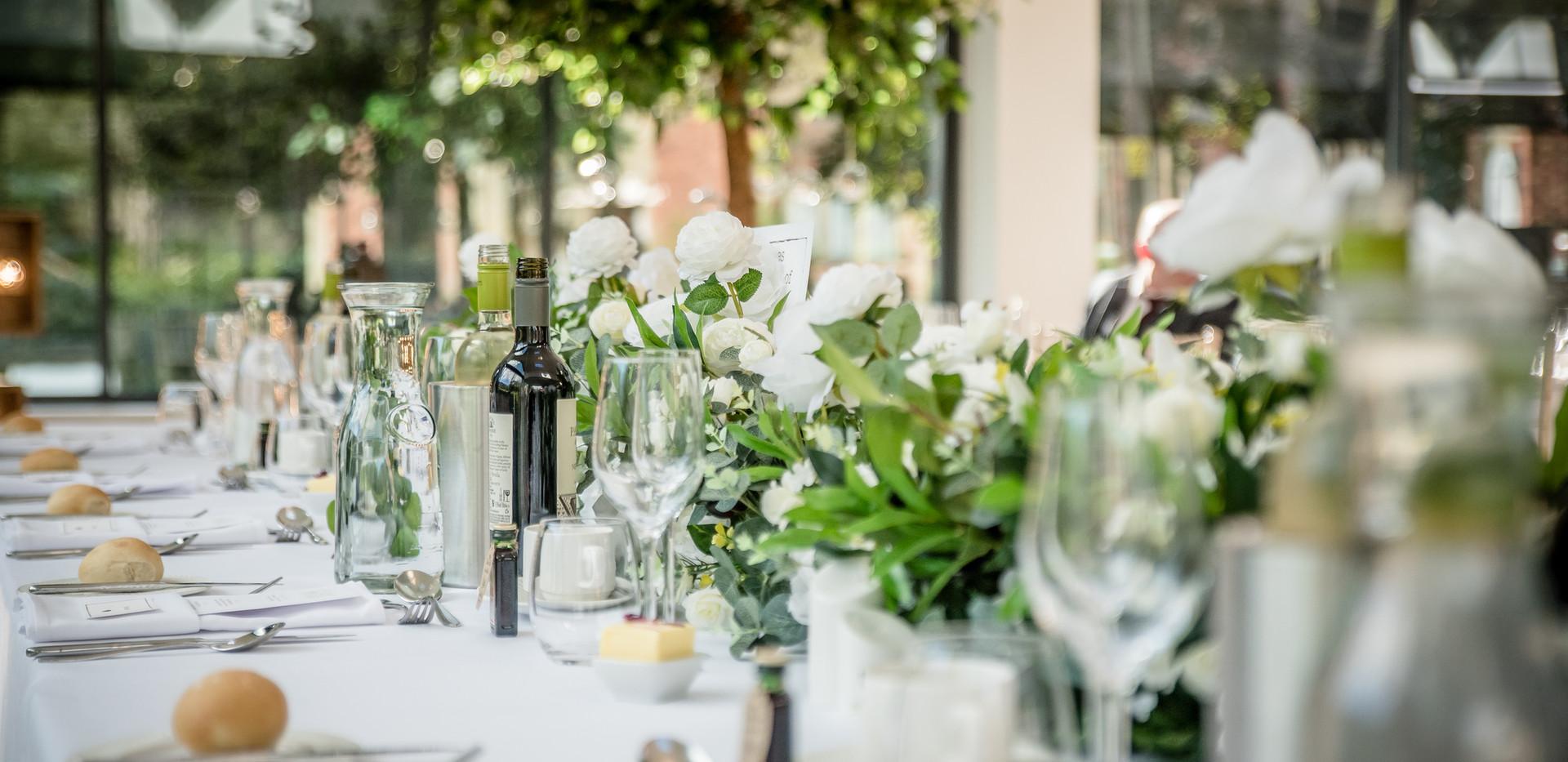 Tyn Dwr Hall Wedding ___108.jpg