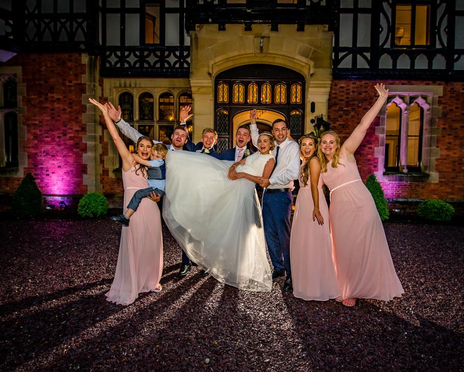 Tyn Dwr Hall Wedding ___365.jpg