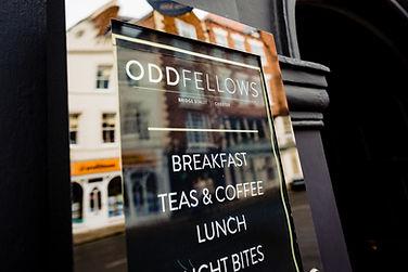 Oddfellows Wedding Photography___2.jpg