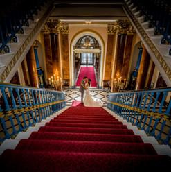 Liverpool Town Hall Wedding__28.jpg