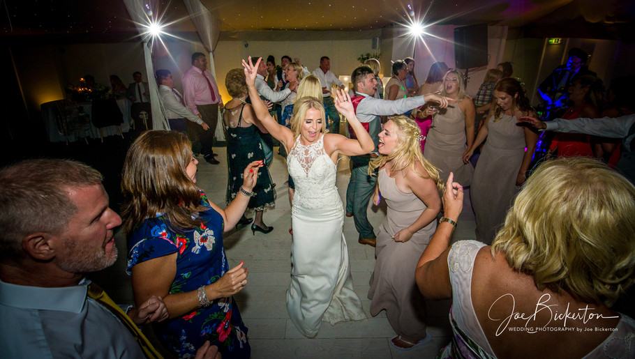 Combermere Abbey Wedding Photography___6