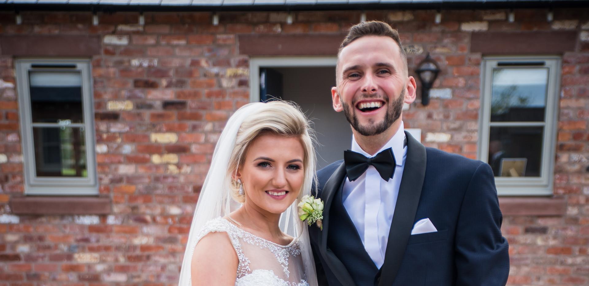 Cock O Barton Wedding Photography___44.j