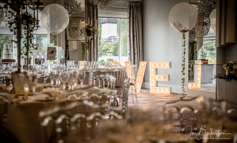 Thornton Hall Wedding Photographer___51.