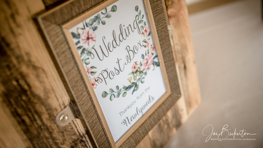 Combermere Abbey Wedding Photography___4