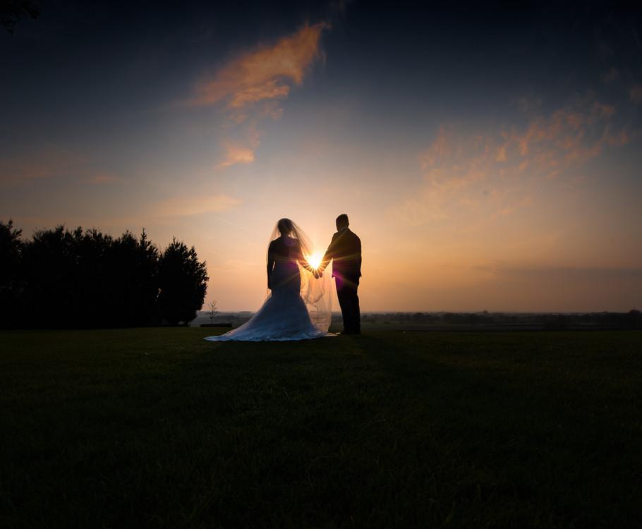 West Tower Wedding Photographer___62.jpg