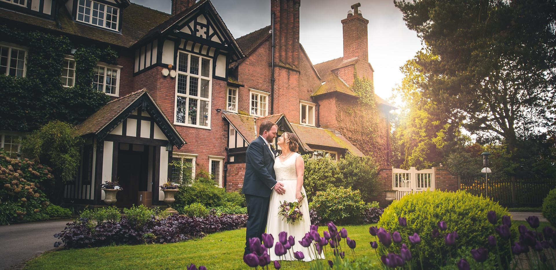 Abbeywood Wedding Photographer_23.jpg